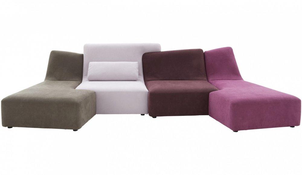 Претяжка мебели белгород